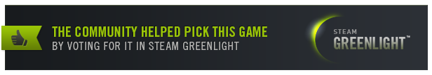 greenlight.png